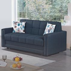 11 Sofa Chairs Ideas Sofas And Chairs Living Room Stands Sofa Chair