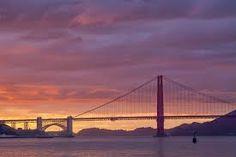 golden gate bridge side - Google Search Golden Gate Bridge, Google Search, Travel, Viajes, Destinations, Traveling, Trips