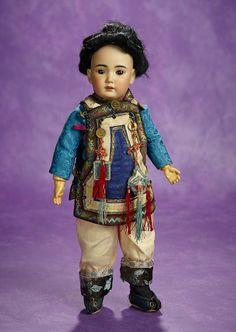 Guy datant poupée est-il intéressant de sortir avec quelqu'un avec un enfant