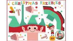figuras_papel_Navidad_gratis.jpg (620×350)
