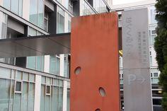 ルポ190225:「二度と学童に来るな。バカが」事業者に怒鳴られ、子どもが通えないまま1年…横須賀市は介入打ち切り