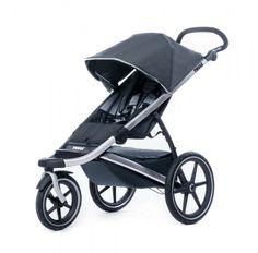 TIA caruciorbebe.ro va pune la dispozitie o gama larga de carucioare. Thule Urban Glide este un carucior sport versatil, foarte usor si cu un elegant design aerodinamic, fiind ideal pentru deplasarile urbane sau pentru a face jogging, impreuna cu bebelusul, pe traseul preferat din parc. pret promotional: 2131 RON! #tiacaruciorbebe #carucior #Thule #UrbanGlide http://goo.gl/qnFsRO https://www.youtube.com/watch?v=XFjTmfiPQ0g