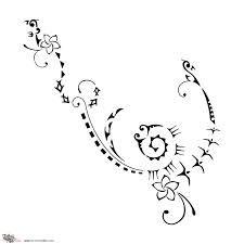 Risultati immagini per tatuaggi simbolo forza