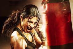 Latest Bollywood News And Updates: Priyanka Chopras Mary Kom To Debut At Toronto Film...