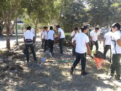 #Cobaem_Morelos #juventudcultayproductiva #SerBachillerEsUnOrgullo