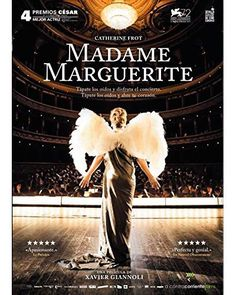 Drama, cine europeo.
