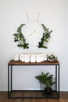 Oh Boy Garland and Matching Gift Bags - Bohemian Baby Shower Ideas - Photos Boho Baby Shower, Baby Shower Cakes, Classy Baby Shower, Shower Bebe, Baby Shower Photos, Baby Shower Desserts, Baby Shower Favors, Baby Shower Parties, Baby Shower Themes