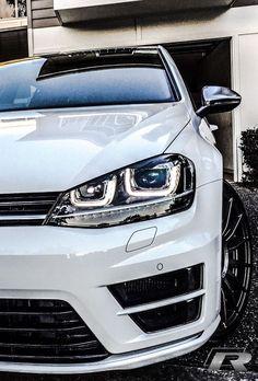 Volkswagen – One Stop Classic Car News & Tips Audi S5, Audi R8 V10, Vw Golf R Mk7, Golf 7 Gti, Volkswagen Polo, Volkswagen Vehicles, Golf Tuning, Car Tuning, Vw Golf Wallpaper