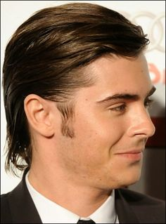 Amazing Medium Celebrity Hairstyles for Curly Hair Styles Easy, Hair Styles 2014, Medium Hair Styles, Short Hair Styles, Medium Hairs, Cool Mens Haircuts, Cool Hairstyles For Men, Celebrity Hairstyles, Men's Haircuts