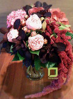 Заказ цветов по спб — 5