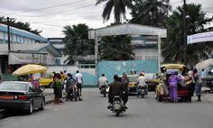 Cameroun: Plus de 150 dépouilles abandonnées dans les morgues à Douala - http://www.camerpost.com/cameroun-plus-de-150-depouilles-abandonnees-dans-les-morgues-a-douala/?utm_source=PN&utm_medium=CAMER+POST&utm_campaign=SNAP%2Bfrom%2BCAMERPOST