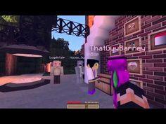 Minecraft UNIVERSITY! - COSMOLOGY CHAOS (Minecraft Roleplay)  -- Sky Does Minecraft - http://dancedancenow.com/minecraft-backup/minecraft-university-cosmology-chaos-minecraft-roleplay-sky-does-minecraft/