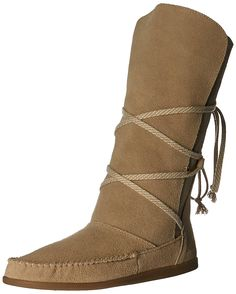 Sanuk Women's Sangria Slouch Boot * You can get more details by clicking on the image.