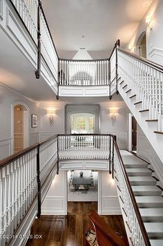77 Zaccheus Mead Lane, Greenwich, CT, Connecticut Greenwich real estate, Greenwich home for sale Dream House Interior, Dream Home Design, Home Interior Design, My Dream Home, Dream House Plans, Dream Houses, Good House, House Goals, Design Case