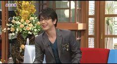 さんまのまんま 及川光博 3月8日