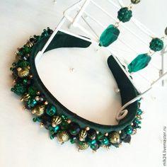 Luxury Jewelry, Diy Jewelry, Fascinator, Headpiece, How To Make Decorations, Jeweled Headband, Races Fashion, Crown Headband, Headband Hairstyles