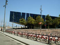 barcelona forum 2004 herzog de meuron
