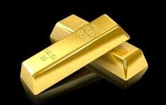 Gold Gold Gold products