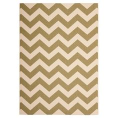 I pinned this from the Ocean Inspirations - Add Beach-Chic Style with Plush Pillows, Rugs & More event at Joss and Main!