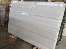 WW | Stone, Marble, Granite - Global Stone Trade - StoneContact.com | Any finish, any stone $$$