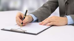 6 Tools to Simplify Business Writing For Young Entrepreneurs