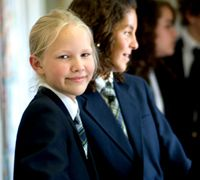 The Village School ~The Village School, a private day and boarding school located in Houston, T