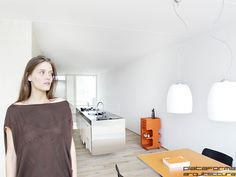 Galería - VM House / Bjarke Ingels Group BIG - 51