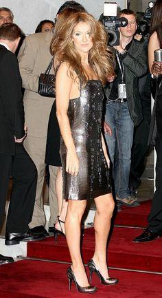 Celine Dion, Quebec, Selena, Jean Jacques Goldman, Las Vegas, Album, Female Singers, International Fashion, Role Models