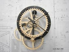 Wooden Clock Gears   Home IKEA Gift Card Privacy Policy Sitemap Contact
