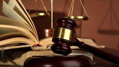 As leis são elaboradas com a intenção de gerar estabilidade na sociedade. Ora, se a lei diz como aquele assunto deve ser tratado e o ato jurídico foi estabelecido sobre aquele parâmetro, logo temos…