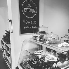 The Kitchen at @arrowleafcellars is open again! @scenicsip #getwicked #nomnom by wickedwinetours