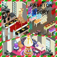 Mein Shop :D