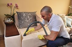 Carpet Cleaners London. Professional carpet cleaning company in London. Steam cleaning!