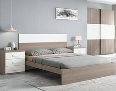 Bedroom bed design - Wedding Furniture, Bridal Furniture Lamination Furniture Bed Divider Wardorbe, Side Table, Dressing If You Want To Buy Please Contact Us, Furniture Stores Wardrobe Design Bedroom, Bedroom Furniture Design, Bed Furniture Design, Double Bed Designs, Bedroom Bed Design, Bed Design, Bedroom Interior, Bed Furniture, Modern Bedroom Set