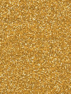 Gold sparkles iPhone walpaper