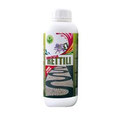 Check Out Our Awesome Product: INNOKUA RETTILI>>>>>>Disabituante Naturale per rettili