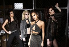Ministarke - Jedino moje - Akordi za gitaru Deep, Tops, Women, Fashion, Moda, Fashion Styles, Shell Tops, Fashion Illustrations, Fashion Models