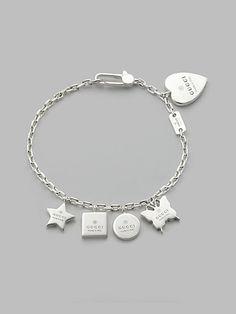 569aec14d 7 Best gucci bracelet images in 2019   Gucci jewelry, Bracelets ...