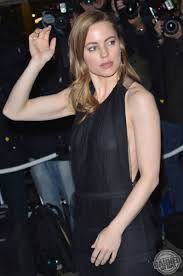 Melissa George, Nude, Black, Dresses, Fashion, Vestidos, Moda, Black People, Fashion Styles
