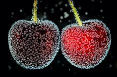 """Photo """"Cherries"""" by Laurens Kaldeway #500px"""