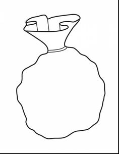coloring pages silver coins - photo#33