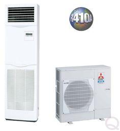 Mitsubishi Electric PSA-RP-KA Standard Inverter Heat Pump System  @qstore24 #airconditioning #ac #airconinstallation #acinstallation #airconditioninginstaller #airconditioninginstallation #acrepair #acservice #airconrepair #airconmaintenance #aircooled #airconditioner #aircondition #airconditioners #refrigerator #refrigeration #coldroom #freezing #freezer #emura #system #installation either #R32 or #r410 #daikinemura #freezer #freezing #airconrepair #supplyandinstall #aclondon #hvaclondon…