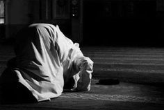 Struggling to Surrender: Photo Allah Quotes, Prayer Quotes, Alhamdulillah, Pillars Of Islam, Dark Phone Wallpapers, Jalaluddin Rumi, Mekkah, Allah God, Black Photography
