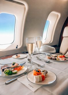 NetJets Private Jet Experience x Four Seasons Palm Beach Rich Lifestyle, Luxury Lifestyle, Dream Life, My Dream, Wonderful Dream, Luxury Private Jets, Luxe Life, Life Of Luxury, Travel Aesthetic