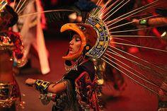 Ballet Folklorico Mexico Lindo Fort Worth Texas Photography by Carlos Iglesias  https://www.facebook.com/portraitsbycarlos