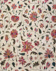 flowers-Verzameld werk van Roberta Melchert - Alle Rijksstudio's - Rijksstudio - Rijksmuseum