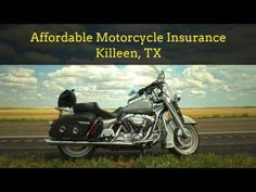 64 Best Killeen Motorcycle Insurance images in 2019 | Insurance