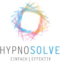 Wolfram Wagner Hypnose in Dresden