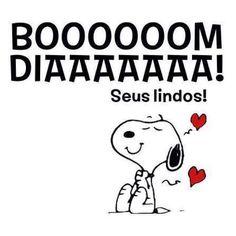 #bomdia                                                                                                                                                                                 Mais