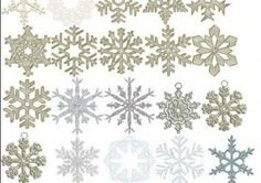 Snowflake tattoo designs tattoos